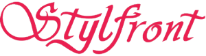 Stylfront