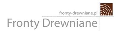 fronty_drewniane